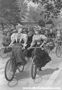Battersea_1895_www.sheilahanlon.com