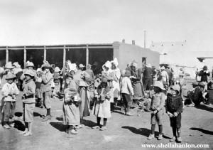 Boer_War_Camp_www.sheilahanlon.com