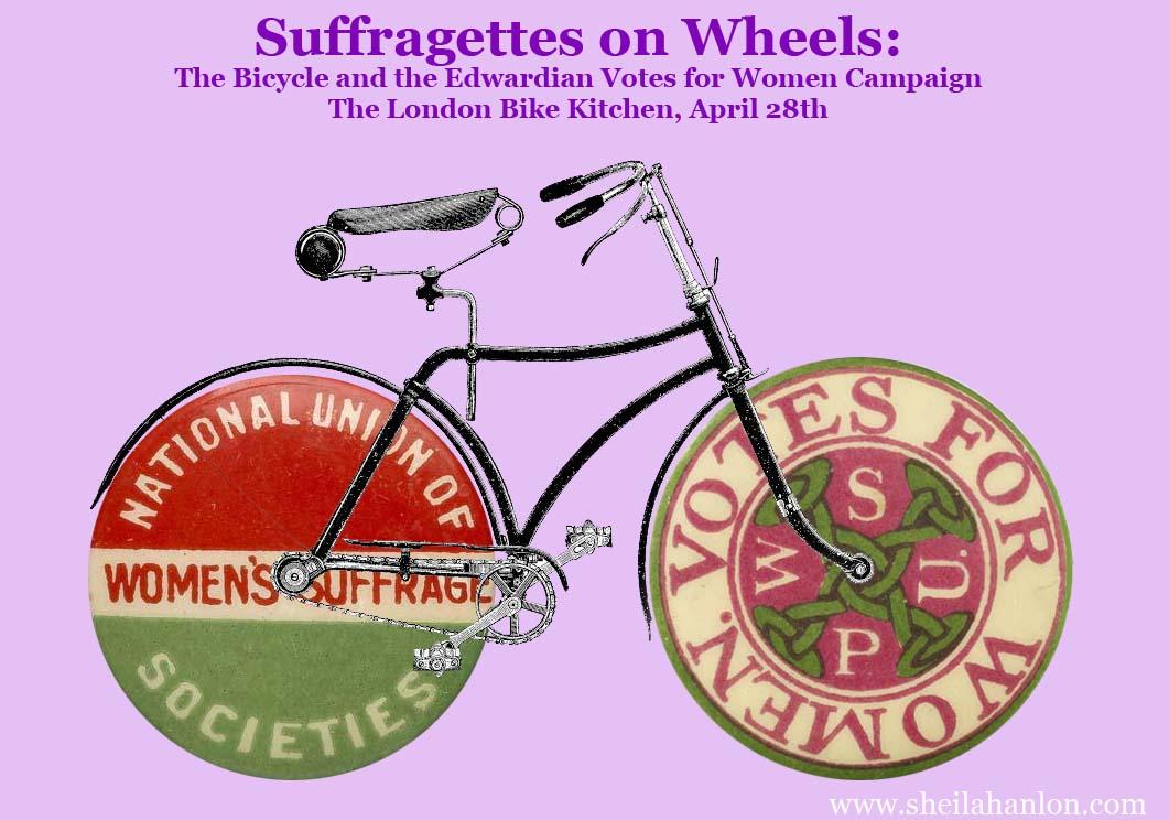 www.sheilahanlon.com_lbktalk_suffragebike