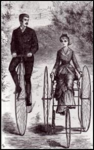 www.sheilahanlon.com_Girls Own_tricycle_dress_1880
