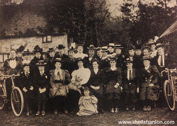 www.sheilahanlon.com_LCA_cottage_1897