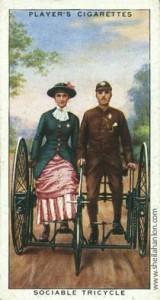 www.sheilahanlon.com_Welford_Cigarette_Card