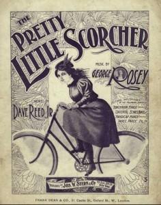 Scorcher_Sheetmusic_www.sheilahanlon.com