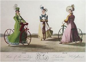 HobbyHorse_fashion_1819
