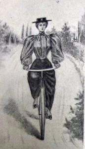 Bygrave_upforriding_LC_march_1896