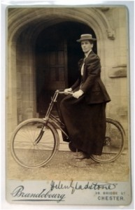TWL Helen Gladstone 1890s