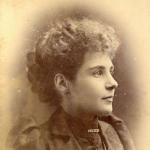 Jeanie Welford
